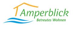 Logo Betreutes Wohnen Amperblick